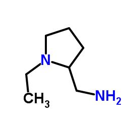 (1-etilpirrolidin-2-il) metanamina