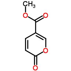 Methyl coumalate CAS:6018-41-3