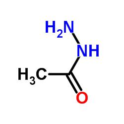acetohydrazide