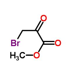 Methyl Bromopyruvate CAS:7425-63-0