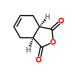 Cis-1,2,3,6-Tetrahydrophthalic Anhydride CAS:85-43-8