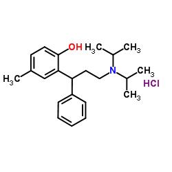 3-(2-Methoxy-5-methylphenyl)-3-phenylpropanol CAS:124936-75-0