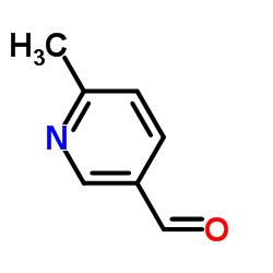 2-Methyl-5-formylpyridine CAS:53014-84-9