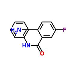 2-amino-5-fluoro-N-fenilbenzamida