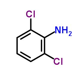 2,6- 디클로로 아닐린