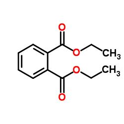 Diethyl phthalate CAS:84-66-2