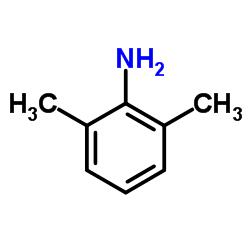 2,6-dimethylaniline CAS:87-62-7