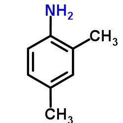 2,4- 디메틸 아닐린