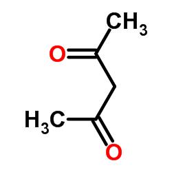 Axetacetona