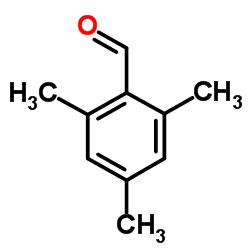 Mesitaldehyde CAS:487-68-3