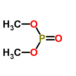 Dimethyl phosphonate CAS:868-85-9