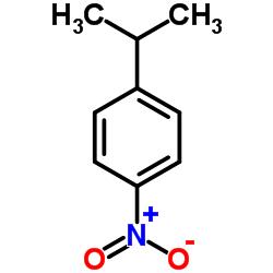 4-Nitrocumene CAS:1817-47-6