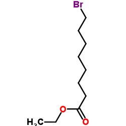 Ethyl 8-bromooctanoate CAS:29823-21-0