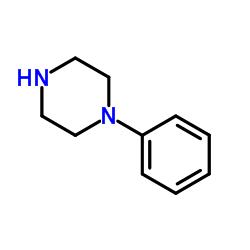 1-Phenylpiperazine CAS:92-54-6