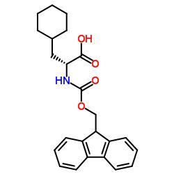 Fmoc- 베타-시클로 헥실 -D- 알라닌