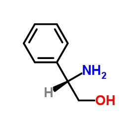 (S)-(+)-2-Phenylglycinol CAS:20989-17-7