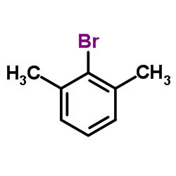 2-Bromo-m-xylene CAS:576-22-7