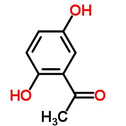 2',5'-Dihydroxyacetophenone CAS:490-78-8