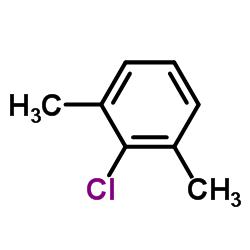 2-Chloro-1,3-dimethylbenzene CAS:6781-98-2
