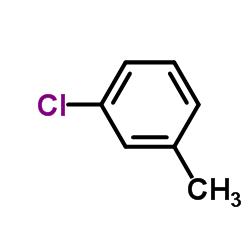 3-Chlorotoluene CAS:108-41-8