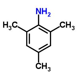 2,4,6-Trimethylaniline CAS:88-05-1