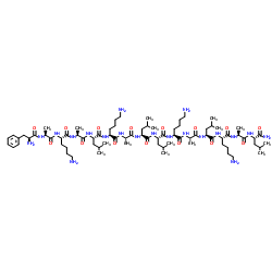 Oligopeptide-10 CAS:466691-40-7