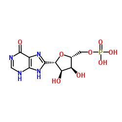 Polyinosinic acid CAS:30918-54-8