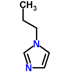 1-Propyl-1H-imidazole CAS:35203-44-2