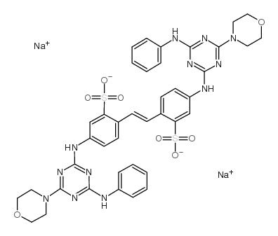 Optical Brightening Agent DMS-R CAS:16090-02-1-2