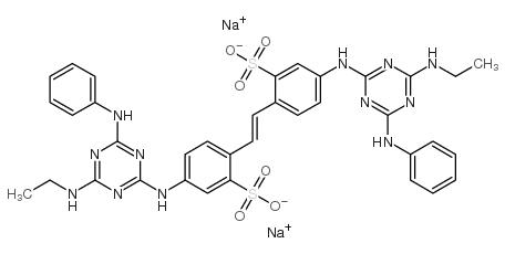 Optical Brightening Agent AES-X CAS:24565-13-7